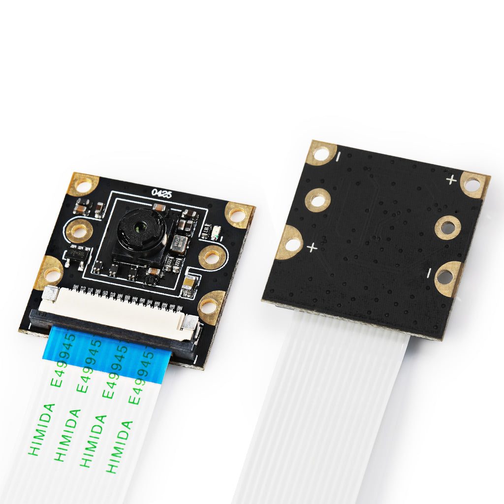 Camera Module for NIVIDA Jetson Nano Board 8-Megapixel