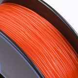 SainSmart-Flexible-TPU-3D-Printing-Filament-4