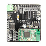 iMatic Wi-Fi TCP/IP Remote Control Board for 5V 8/16-Ch Relays
