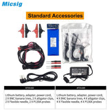 Micsig-Digital-Automotive-Tablet-Oscilloscope-ATO1104-02