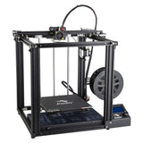 SainSmart-Creality3D-Ender-5-3D-Printer-1