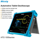 Micsig-Digital-Automotive-Tablet-Oscilloscope-ATO1104-04