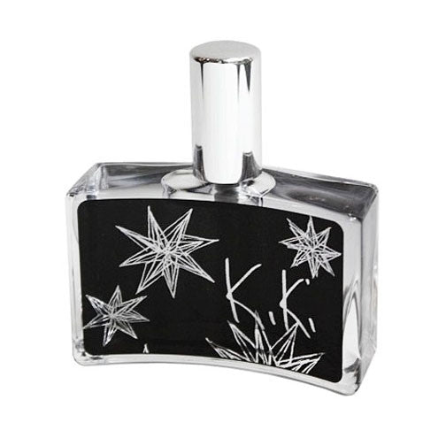 Kiki fragrance by Kiki Smith