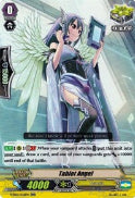 V-SS01/036EN Tablet Angel (Foil)