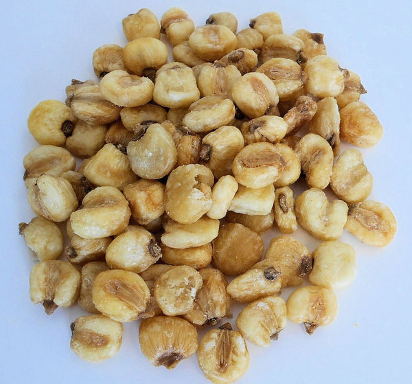 Giant Inka Corn Nuts