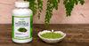 Moringa Is the New Superfood We Should All Be Taking