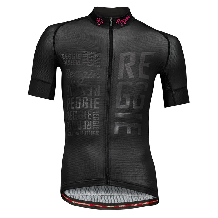 Darth REGGIE De Boss Jersey (Men's)