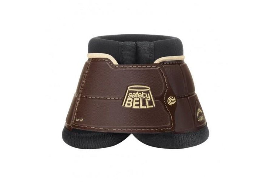 Veredus Safety Bell Boot