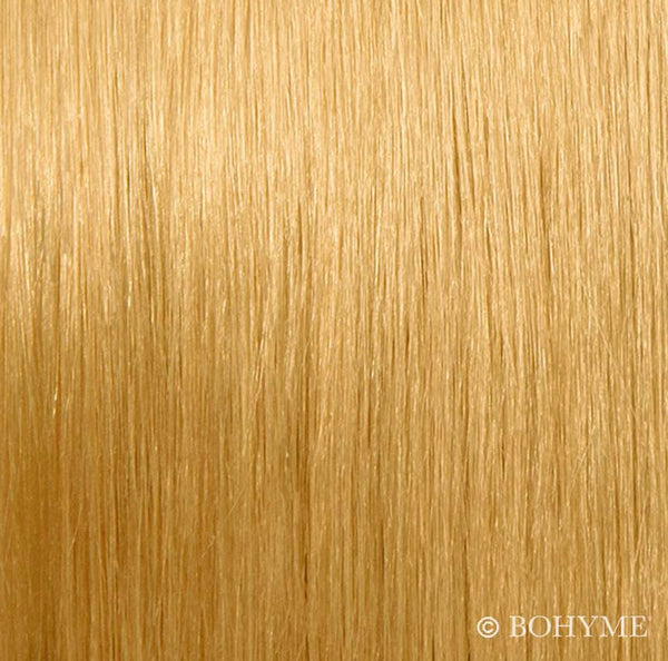 Classic Machine Weft Body Wave 16