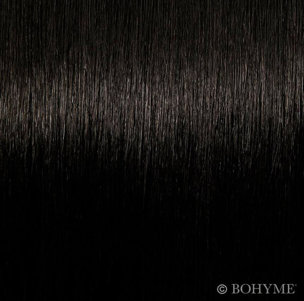 Classic Machine Weft Body Wave 1B