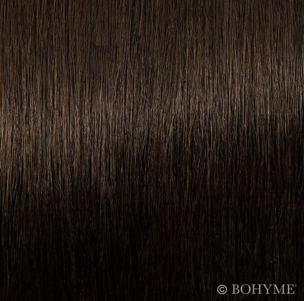 Classic Machine Weft Body Wave 2