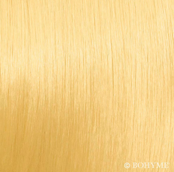 Classic Machine Weft Body Wave 22
