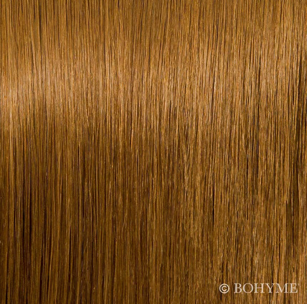Classic Machine Weft Body Wave 30
