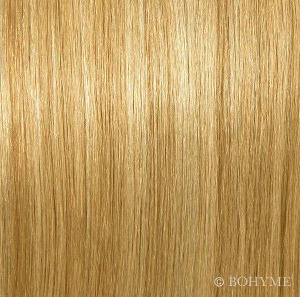 Classic Machine Weft Body Wave D18-BL22