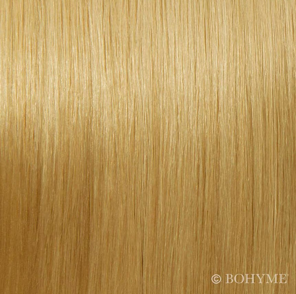 Classic Machine Weft Body Wave D22-27