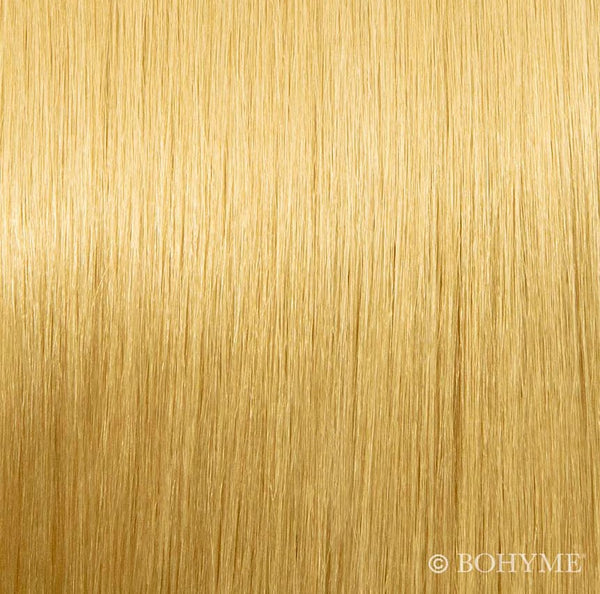 Classic Machine Weft Body Wave D27-613