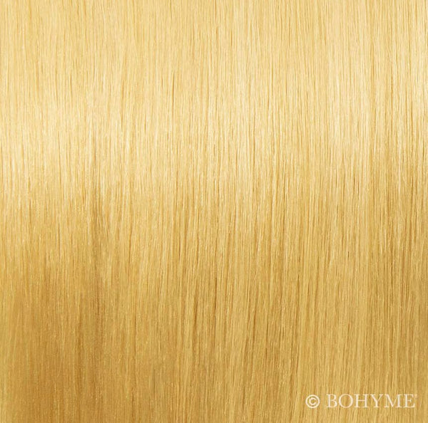Classic Machine Weft Body Wave D27-BL613