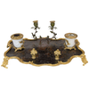 Louis XV Inkwell