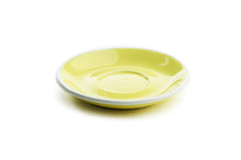 ACME 115mm Saucer (6 pack)