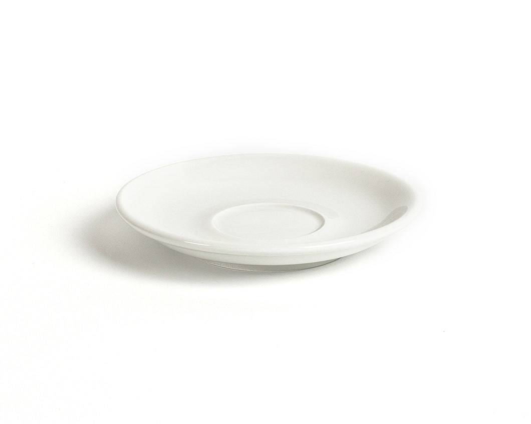 ACME 145 Saucer (6 pack)