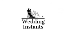 Weddinginstants