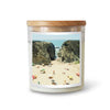 The Commonfolk Collective Soy Candle - Beach Life