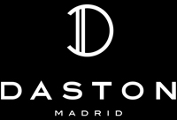 DASTON Official
