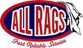 All Rags