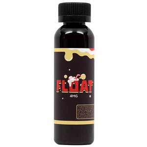 Float E-Liquid - Float