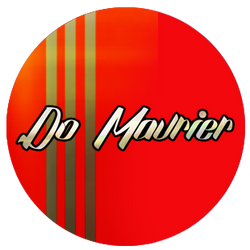 E-lixir - Do Maurier