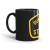 Support Your Local Strippers - Mug
