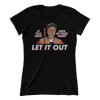 Clayton Bigsby - Let It Out