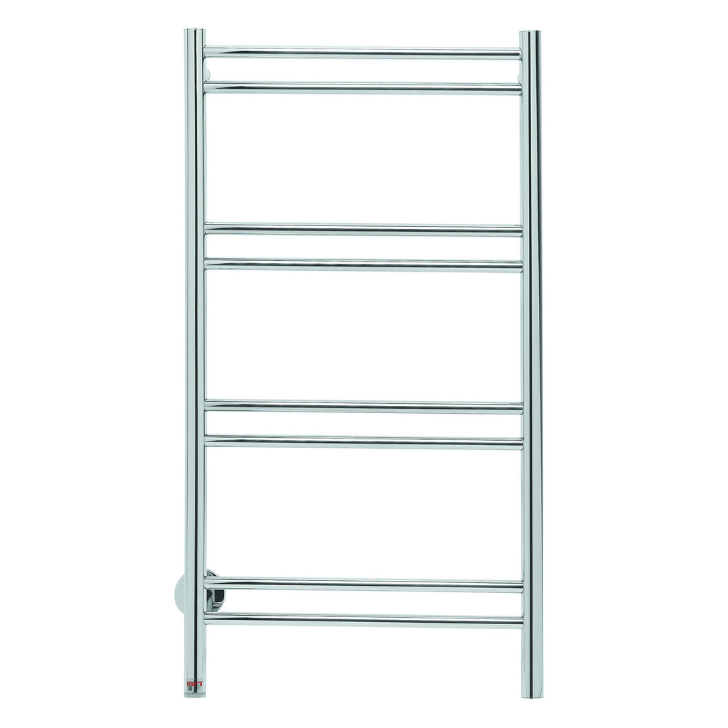 NAT08SPSPTS - Heated Towel Rail