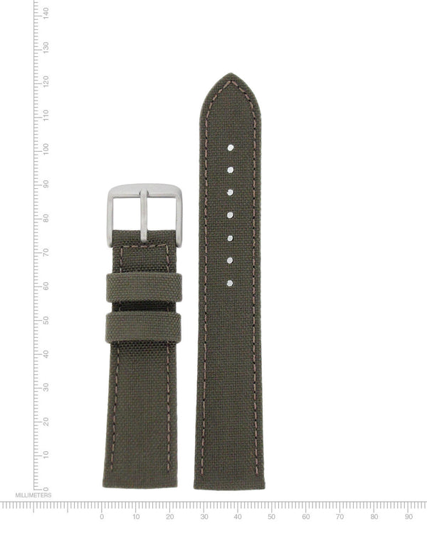 Cordura® Fabric - 22mm