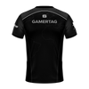 DEFCON Gaming Pro Jersey