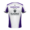 North West Esports Pro Jersey