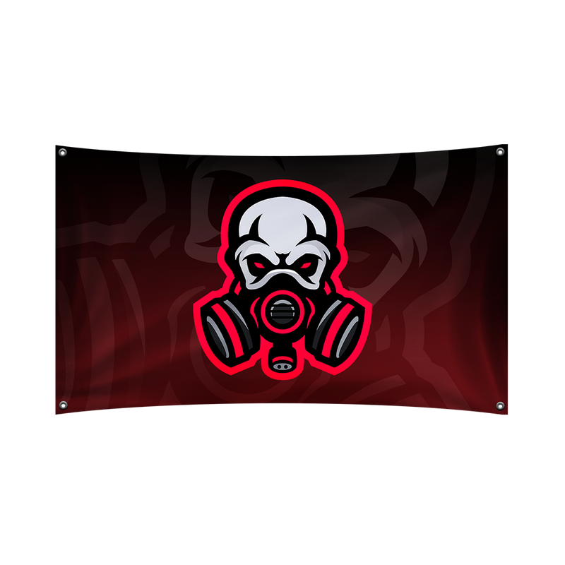 Riotsquad Flag