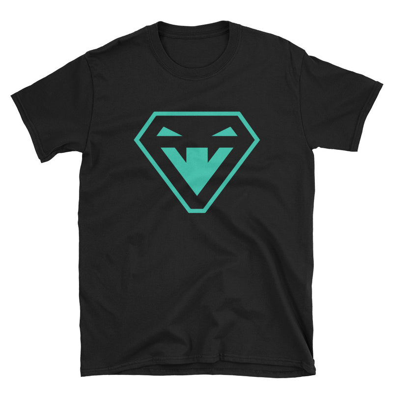 Serpents Gaming Logo Shirt