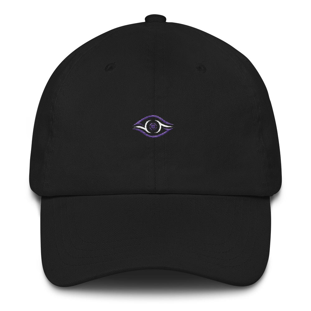 Vision of Success Dad Hat
