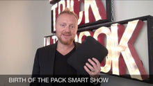 Pack Smart Play Anywhere Show Complete