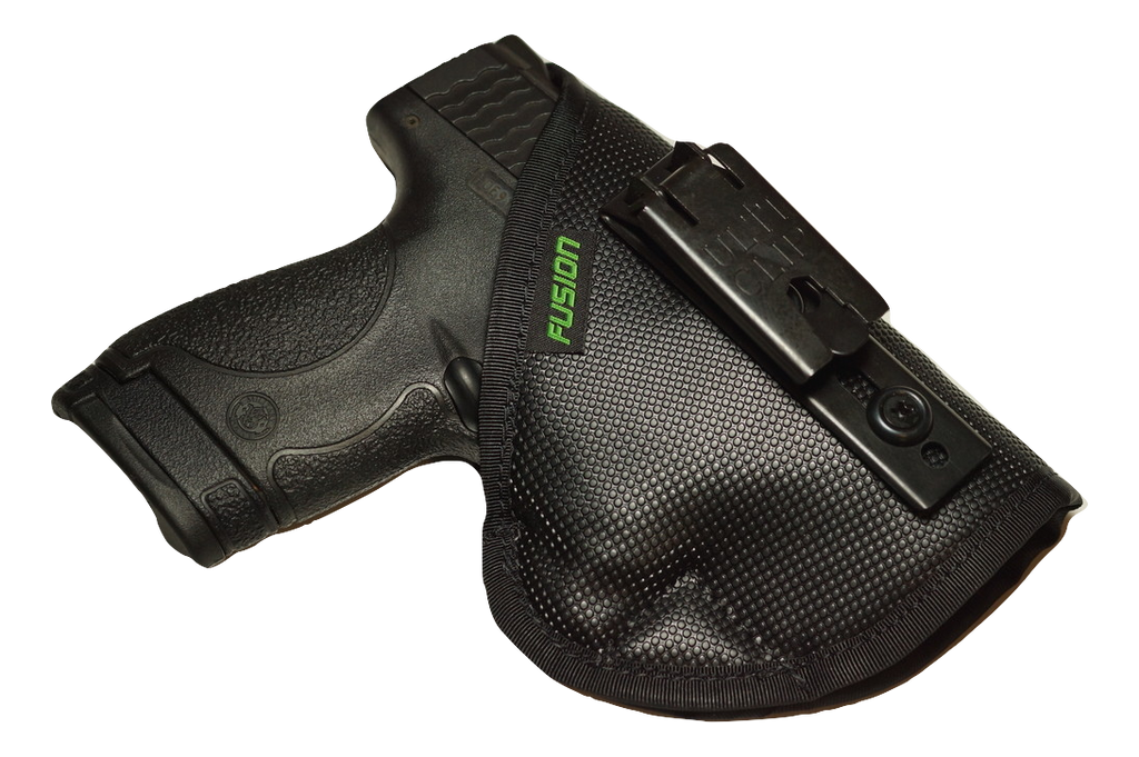 best iwb concealed carry holster for a Kimber micro 9 micro 380 evo