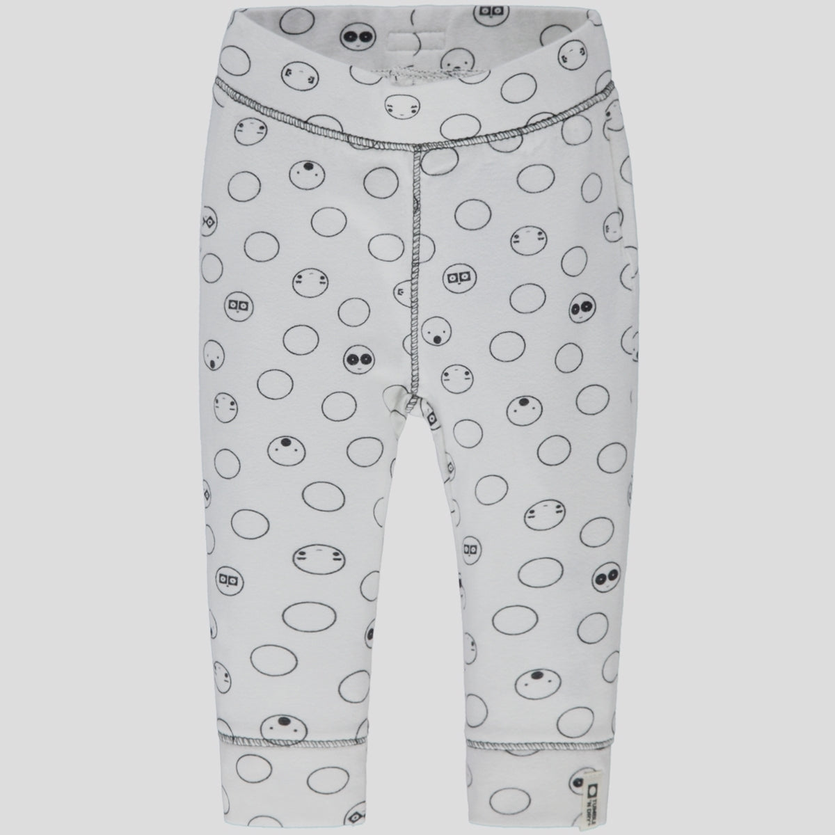 Xanne Light Weight Pant