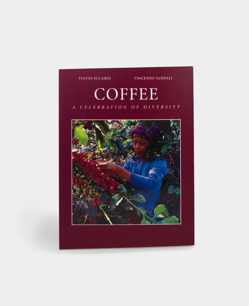 barista equipment, speciality coffee books, books about coffee