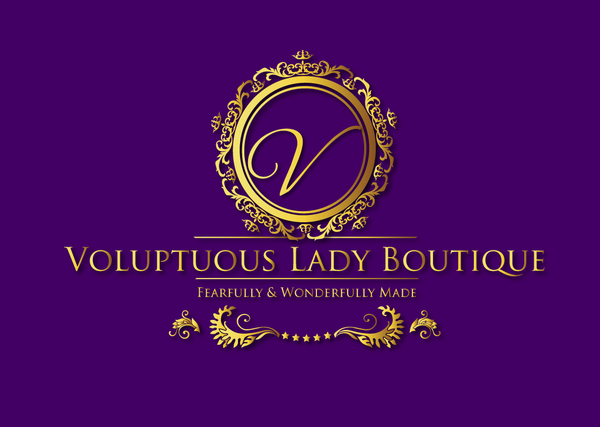 Voluptuous Lady Boutique