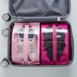 Waterproof Shoe Bag - Gadget City Club