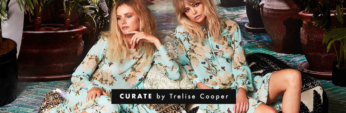 Curate by trelise cooper at wallace and gibbs