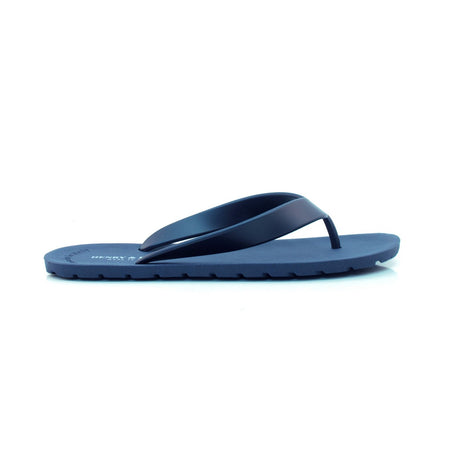 FitFlop iQushion Crystal