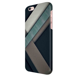 Industrial Pattern iPhone 6 Mobile Cover Case