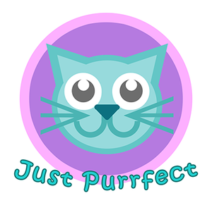 Just Purrfect