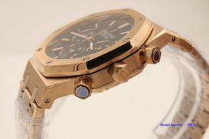 AP Royal Oak Offshore - 5156